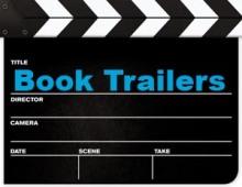 book-trailers-web